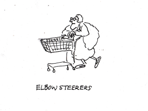 a_elbow_steerers