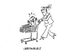 c_irritables