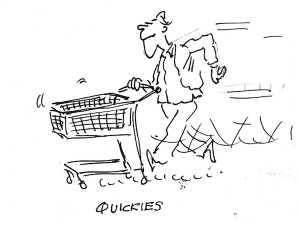 d_quickies
