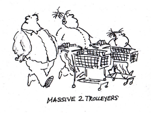 e_massive_2_trollyers