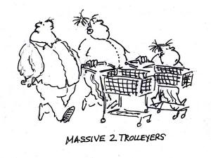 e_massive_2_trollyers